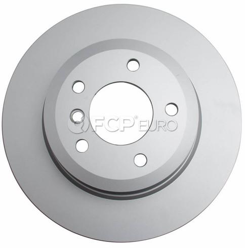 BMW Brake Disc - Meyle 40406202