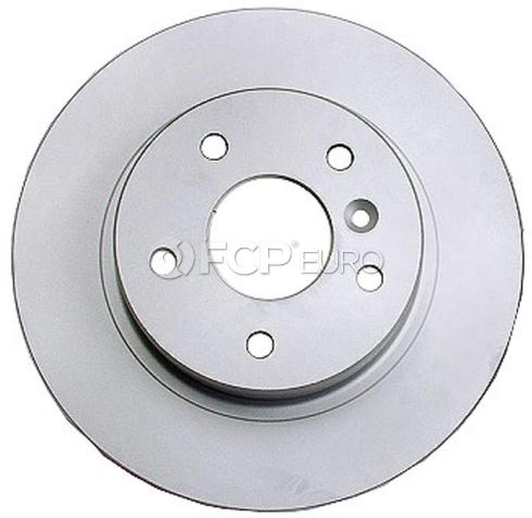 Land Rover Brake Disc (Range Rover Discovery) - Meyle 40429015