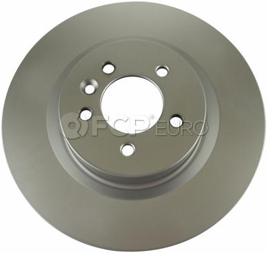 Land Rover Brake Disc (Range Rover Sport LR4) - Meyle 40429023