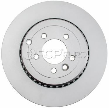 Land Rover Brake Disc (Range Rover Sport) - Meyle 40429031