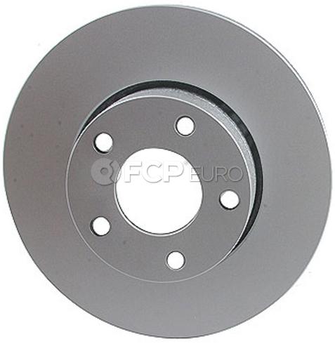 Audi VW Brake Disc - Meyle 441615301A