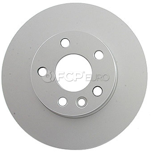 VW Brake Disc - Meyle 701615301F
