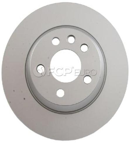 VW Brake Disc (EuroVan) - Meyle 40454035