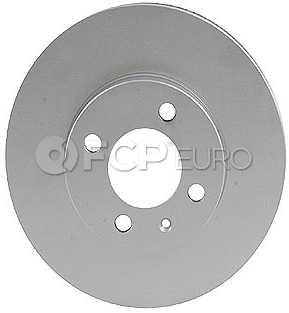 VW Brake Disc - Meyle 1HM615301E