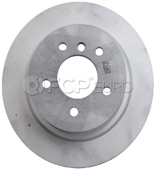 BMW Brake Disc - Genuine BMW 34216782605