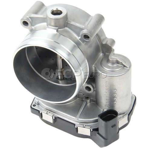 Audi VW Fuel Injection Throttle Body (Q7 CC Passat) - VDO 03H133062