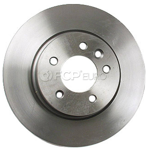 Land Rover Brake Disc (LR3) - Eurospare SDB000603