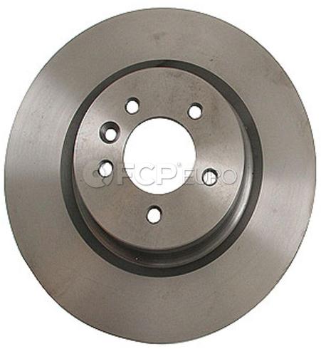 Land Rover Brake Disc (Range Rover Sport LR4) - Eurospare SDB000623