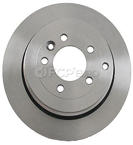 Land Rover Brake Disc (LR3) - Eurospare SDB000636