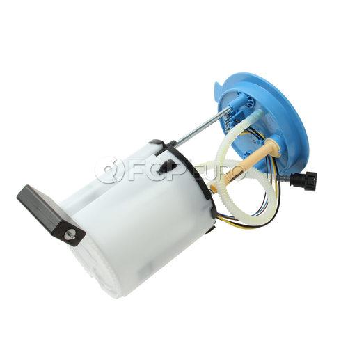 Audi Electric Fuel Pump (TT Quattro) - VDO 8J0919051C