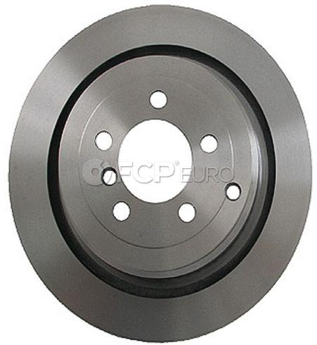 Land Rover Brake Disc (Range Rover) - Eurospare SDB500202