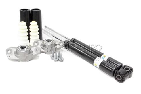 VW Shock Absorber Kit - Bilstein B4 KIT-523606