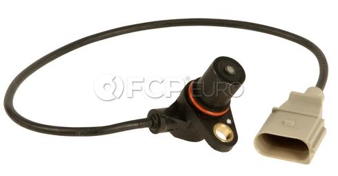 Audi VW Crankshaft Position Sensor - Prenco 078906433B