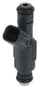 Volvo Fuel Injector - Bosch 9470229