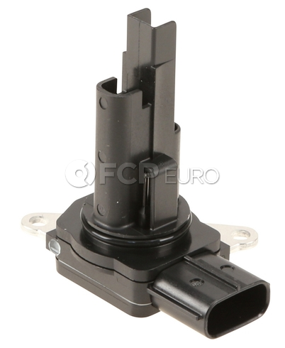 Volvo Mass Air Flow Sensor - Denso 31380619