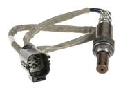 Volvo Oxygen Sensor - Denso 8658237