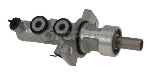 Mercedes Brake Master Cylinder - Genuine Mercedes 0054308801