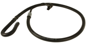 Saab Power Steering Pressure Hose (9-3) - Genuine Saab 12766940