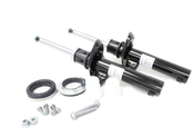 VW Strut Kit - Sachs KIT-523417