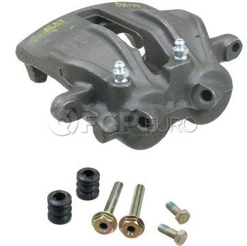 Volvo Brake Caliper - Cardone 8111056