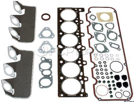 BMW Cylinder Head Gasket Set - Elring 11121730885