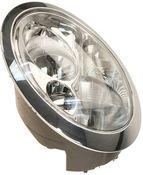 Mini Headlight Assembly - Magneti Marelli 63126911706