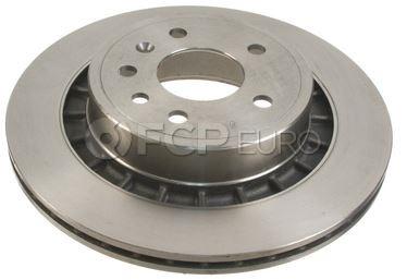 Saab Brake Disc (9-5) - Pilenga 5232756