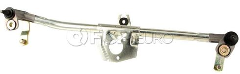 VW Windshield Wiper Linkage - Febi 1C1955603A
