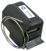 VW A/C Temperature Switch - ACM 357820295B