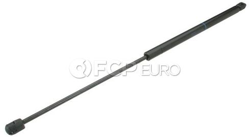 VW Trunk Lid Lift Support - Stabilus 1C0827550C
