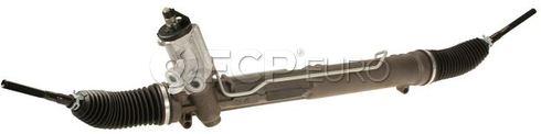 BMW Steering Rack (X3) - Bosch ZF 32103444366