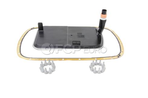 BMW Fluid Filter Kit Autom. Transmission (Value Line) - Genuine BMW 24152333858