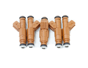 Volvo Fuel Injector Kit - 9186340KT
