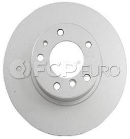 BMW Brake Disc - Meyle 40406127