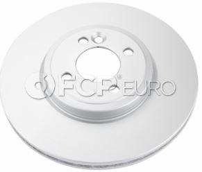 Mini Brake Disc (Cooper) - Meyle 40406190