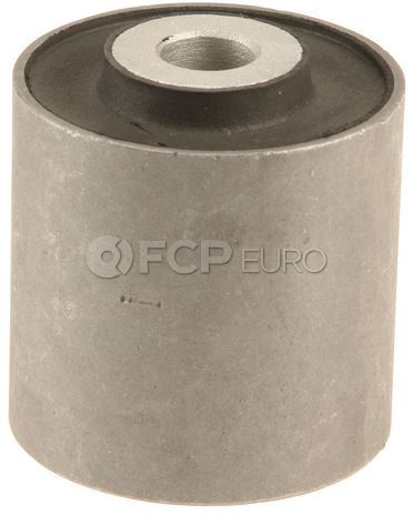 Mercedes Control Arm Bushing - MOOG 1403528665