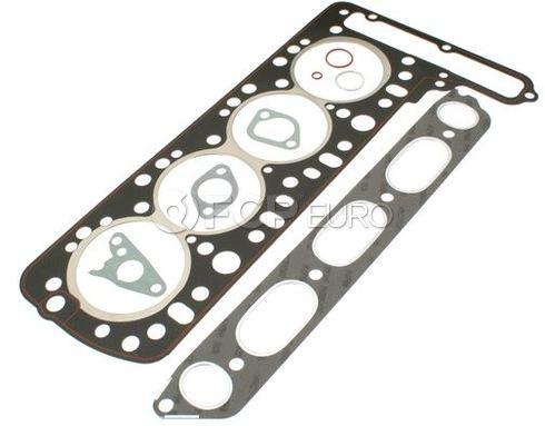 Mercedes Cylinder Head Gasket Set (240D) - Reinz 6160105221
