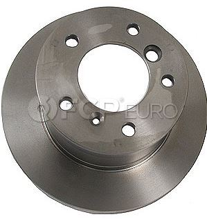 Mercedes Brake Disc (G Wagon) - ATE 9024230312A