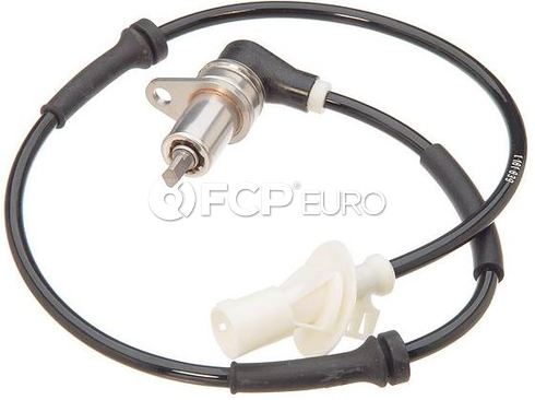 BMW ABS Speed Sensor Front (E34 E32) Bosch 0265001339