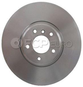 BMW Brake Disc - ATE 34116756847