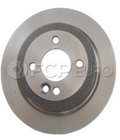 MINI Brake Disc - Brembo 34211503070