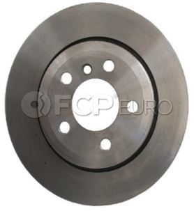 BMW Brake Disc - Brembo 34213332217