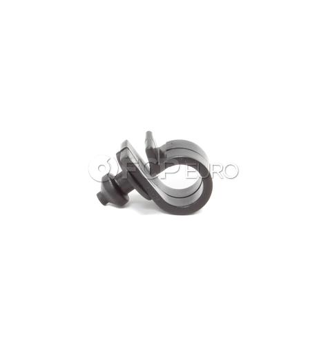BMW Hose Clamp (D=6-8 mm) - Genuine BMW 12511714147