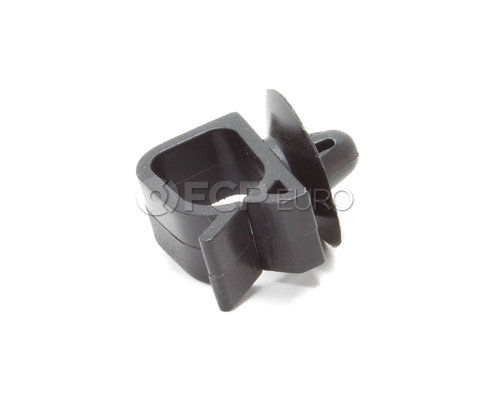 BMW Cable Holder - Genuine BMW 61138353135