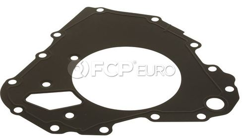 Land Rover Engine Oil Pump Gasket (Freelander) - Eurospare LVG000030L