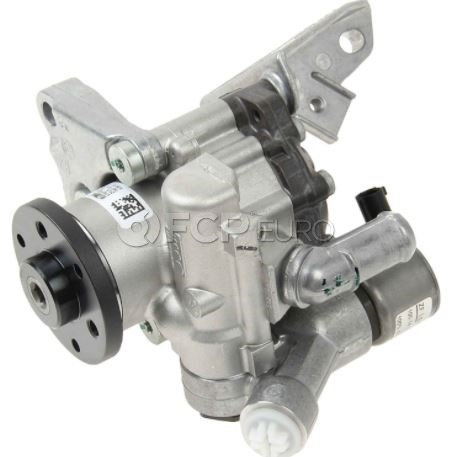BMW Power Steering Pump - Bosch ZF 32416769766
