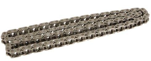 Mini Cooper Timing Chain - Iwis 11311485400