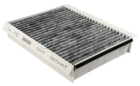 Jaguar Cabin Air Filter (S-Type) - Corteco XR849205
