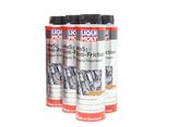 4 Cylinder Diesel Additive Kit (Step 2) - Liqui Moly LMK0008