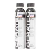 6 Cylinder Additive Kit (Step 1) - Liqui Moly LMK0003